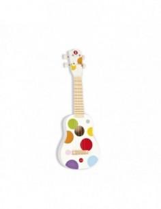 Cartable GM Rock Band - Caramel et Cie