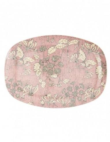 id es cadeaux hk living pot fleurs ciment l 6052 ace6071. Black Bedroom Furniture Sets. Home Design Ideas