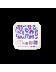 HK LIVING Tasse expresso ceramic A5089/ACE6004
