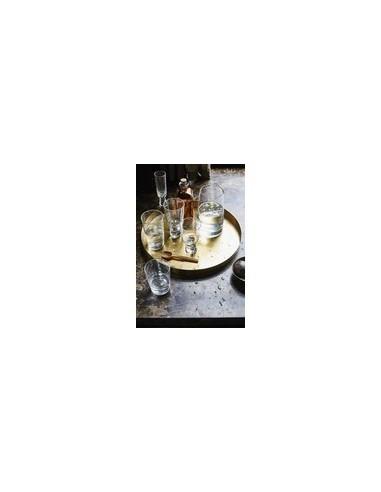 Aquarellum & Masques Animaux - SENTOSPHERE
