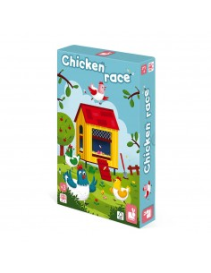 PLAY & GO ANIMAL ALPHABET 4897095301114