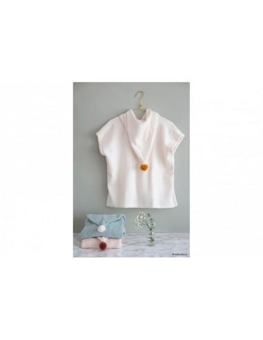 Marilouise poupée métisse 28 cm petit câlin