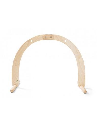 L'Arche des Animaux