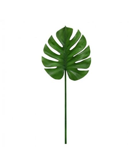 Branche décoration