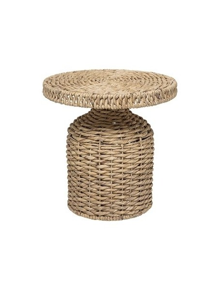 Table d'appoint Camo naturel