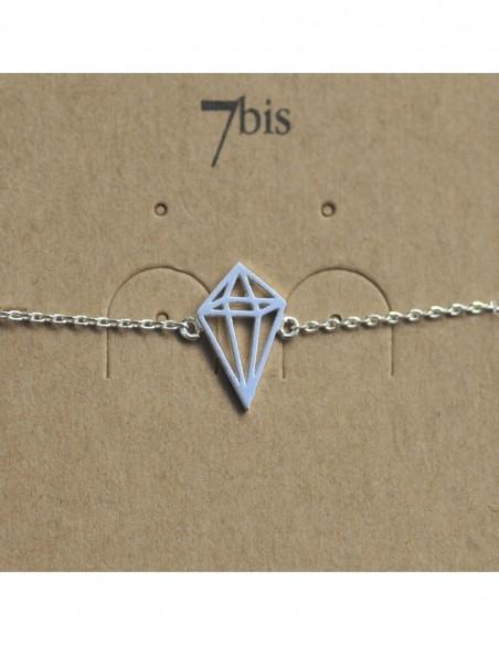 Arc démonté+3 flèches en boîte cible