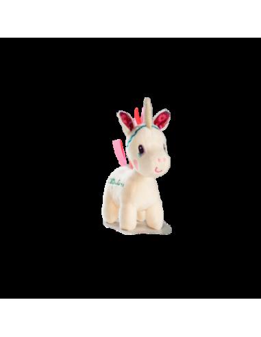 Louise mini