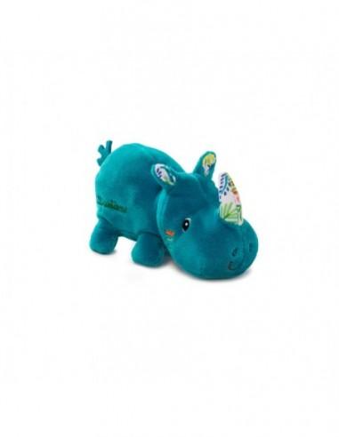 Marius mini-personnage Rhinocéros