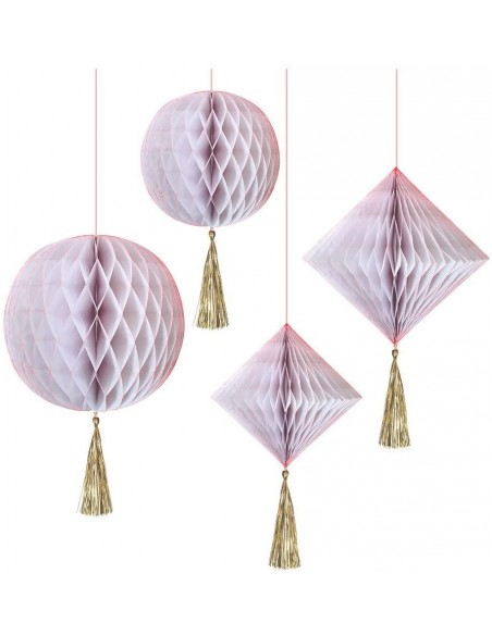 Porcelain Mug - Glaze Print - Bubblegum Pink - 350 ml. - Special Edition 7007/POMUG-GLBI