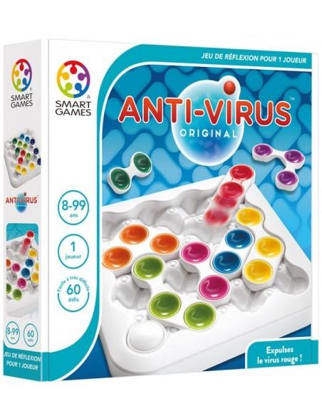 Anti Virus Original