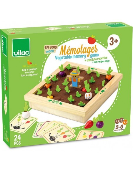 CARAMEL ET CIE Cartable maternelle Jungle 8324/cartMINI011