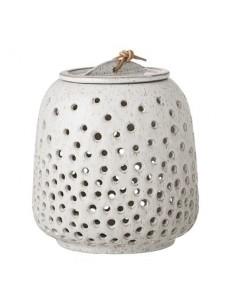 Mug NERI Black, Stoneware