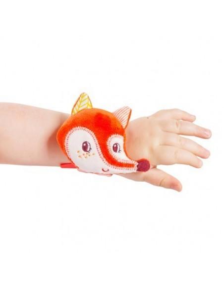 Alice Hochet Bracelet
