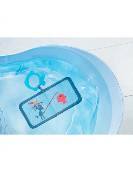 Ignace Imagier de bain
