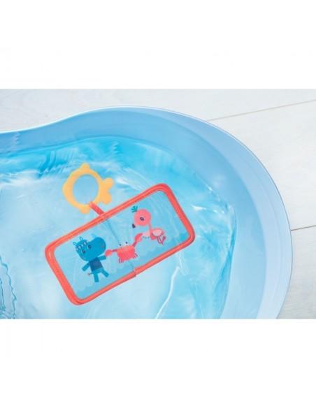 Jack Imagier de bain