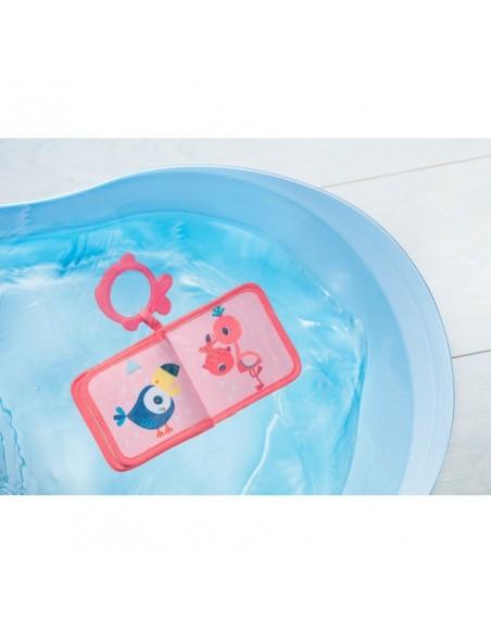 Anais Imagier de bain