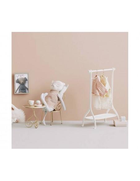 Tableau Lapin Rabbit - small -80 x100 cm
