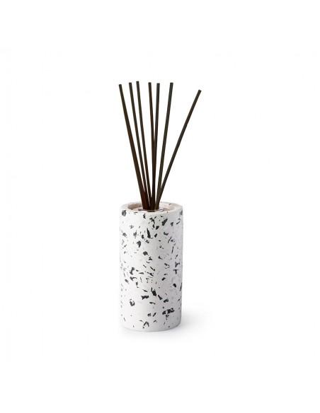 Diffuseur sticks fleur de noix de coco
