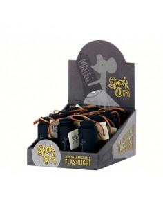 Cupcake kit licorne