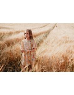 LILLIPUTIENS FUNKY FARM 9782930417844
