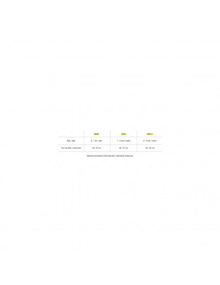 RICE Gobelet imprimé X-mas 5708315197402
