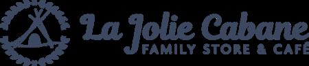 La Jolie Cabane