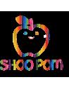 Manufacturer - SHOO POM