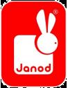Manufacturer - JANOD