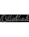 Manufacturer - BILLIEBLUSH