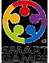 Manufacturer - SMART