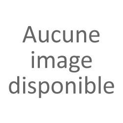 NAILMATIC Rolette Corps Peche 3760229896972